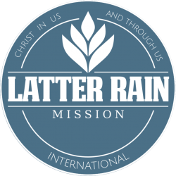 Latter Rain Mission International